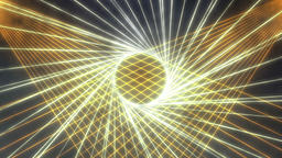Optical Maser Animation
