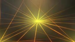 Laser Cutting Animation