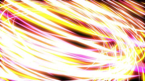 Light Streaks Loop
