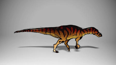 [alt video] Dinosaurus