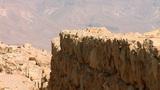 masada walls b Footage