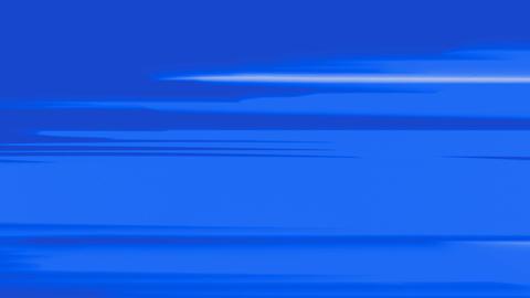 Speed manga blue Animation