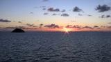 sunrise 02 Footage
