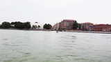VENICE Lagoon 19 Footage