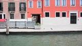 VENICE Canal Grande 9 Footage