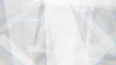 clean grey background seamless loop 4k (4096x2304) Animation