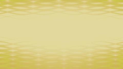 background CG loop CG動画