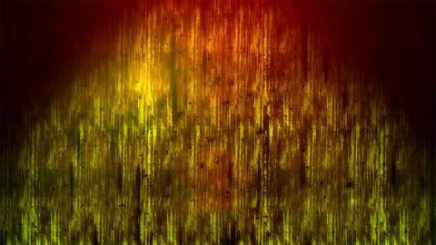 Grunge Rust Iron 2 Animation