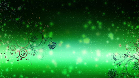 Background Video 020 Footage