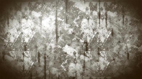 Grunge Rusted Floor 5 Animation