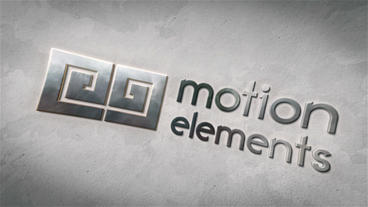 Style Corporate Logo 4 After Effects Project