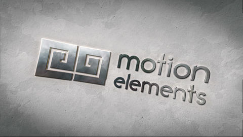Style Corporate Logo 4 After Effects Template