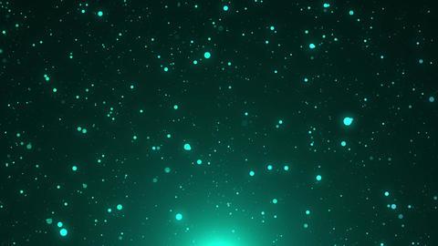 GreenSea 05 CG動画