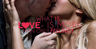 What is Love 2 in 1 After Effects Template
