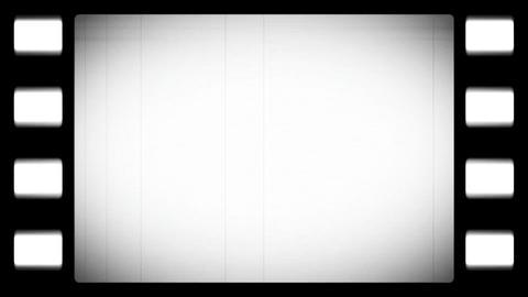 フィルム CG動画