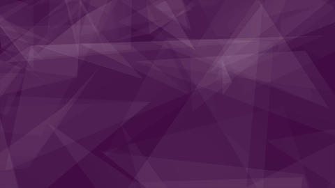 Purple abstract background texture. Moving digital backdrop Animation