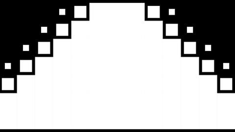 sample grid A 004ver 5- 4K CG動画