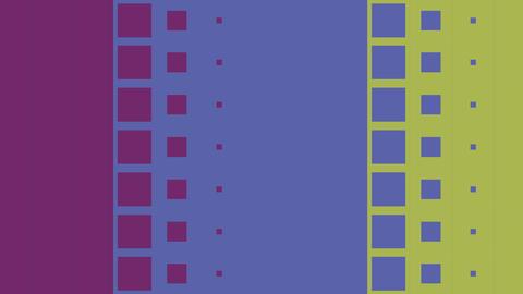 sample grid A 006ver 2 2- 4K CG動画