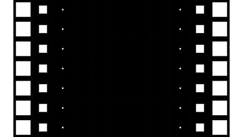 sample grid A 006ver 8- 4K CG動画