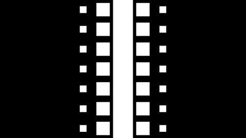 sample grid A 006ver 9- 4K CG動画