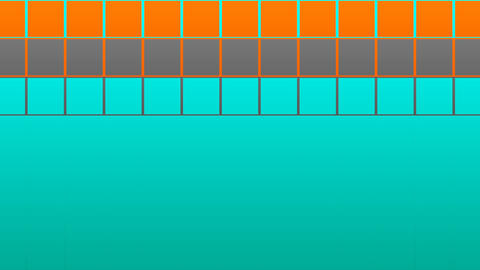 sample grid A 006ver 14- 4K Animation