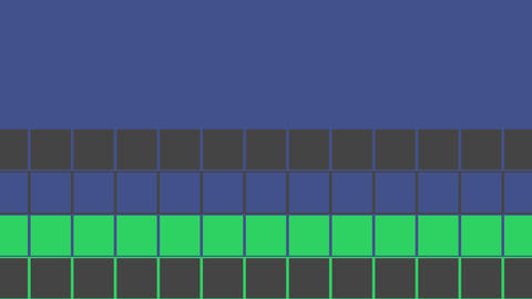 sample grid A 006ver 14 2- 4K Animation