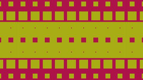 sample grid A 006ver 18 2- 4K CG動画素材