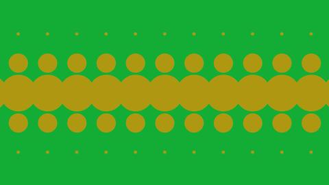 sample grid B 006ver 18 2- 4K CG動画