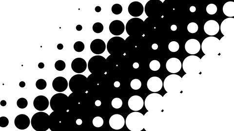 sample grid B 006ver 26- 4K CG動画