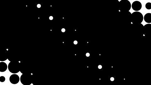 sample grid B 006ver 29- 4K CG動画