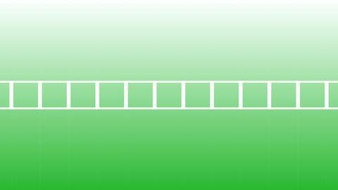 sample grid A 006ver 21- 4K CG動画