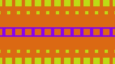 sample grid A 006ver 22 2- 4K Animation