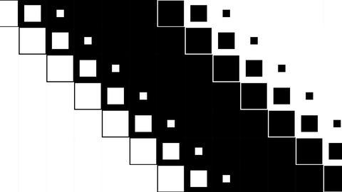 sample grid A 006ver 23- 4K CG動画