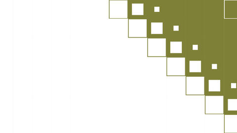 sample grid A 006ver 27 2- 4K Animation