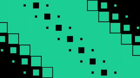 sample grid A 006ver 31- 4K Animation
