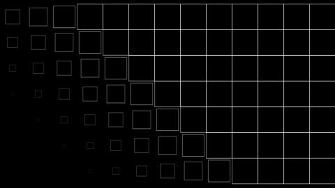 sample grid A 2 004ver 2- 4K Animation