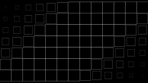 sample grid A 2 004ver 4 - 4K Animation