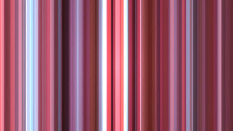 Stripe VJ Loop BG 01 After Effects Template