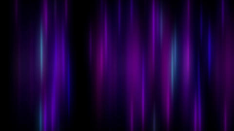 Backgrounds 1 1 Vj Loop Animation