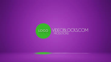 Clean Logo Reveal After Effects Templates