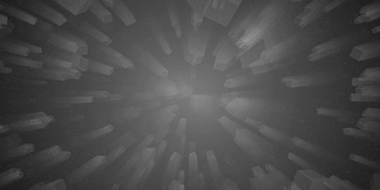 Silver abstract background - 001-01-07
