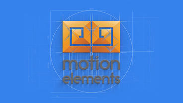 Sketch-Logo After Effects Templates