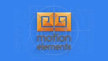 Sketch-Logo Plantilla de After Effects