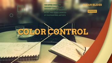 Corporate Opener After Effects Templates