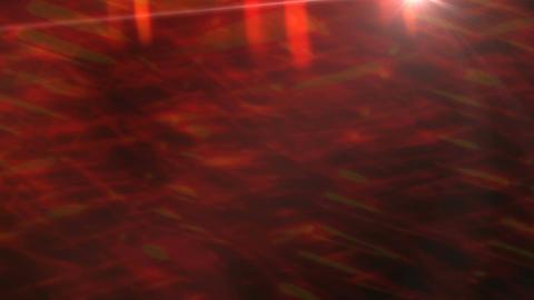 Anamorphic Insta-Flares Footage