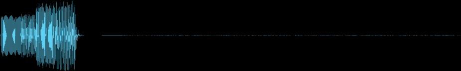 Fail Notes Arcade Sfx Sound Effects