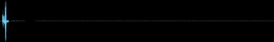 Scissors Hair Single Cut Sfx - Synthesized stock footage