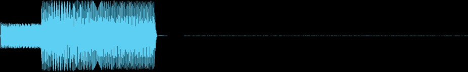 Retrofun You Lose Sfx Sound Effects