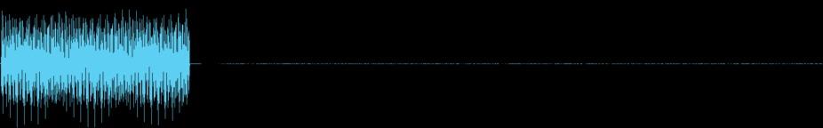 Wrong Choice Buzzer Sfx Sound Effects