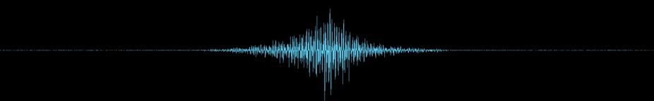 Swoosh Sound Effects